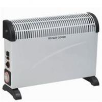 El-radiatorer