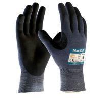 Kunststof handsker