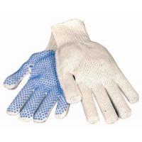 Strik- & Bomulds handsker