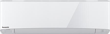 Varmepumpe Panasonic Etherea NZ9SKE - 6 KW - Energiklasse A++